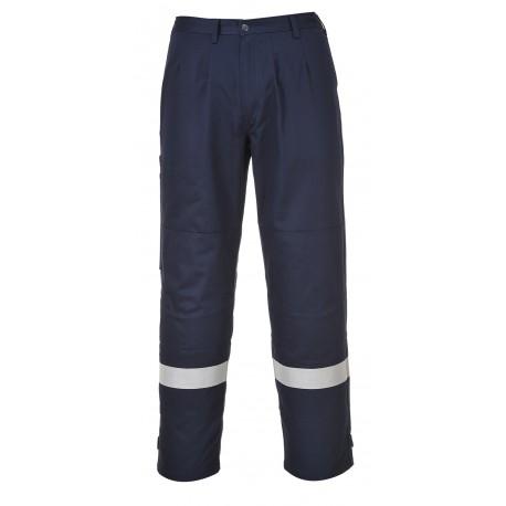 Spodnie Bizflame Plus