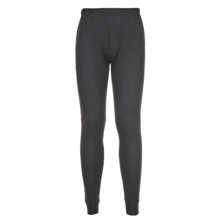 Vlamvertragende Antistatische Leggings