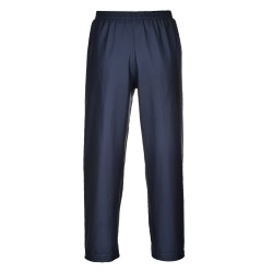 Sealtex™ Flame Trouser