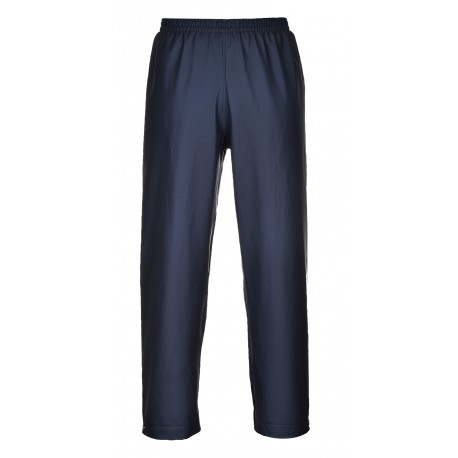 Sealtex™ Flame Trouser