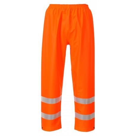 Spodnie ostrzegawcze Sealtex™ Flame
