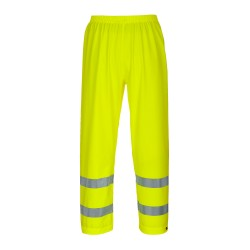 Sealtex™ Ultra Reflecterende broek