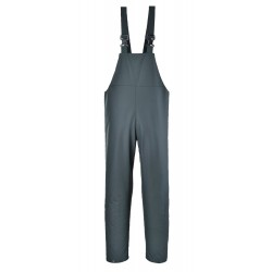 Sealtex™ Classic Amerikaanse overall