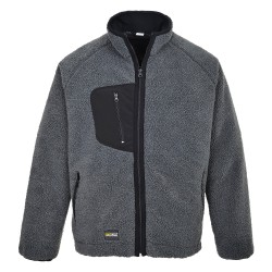 Kit solution Sherpa Fleece