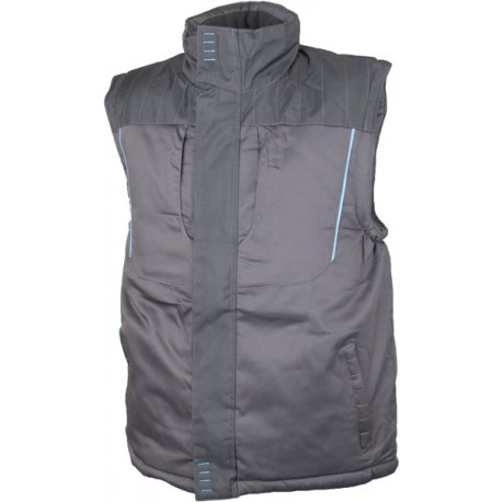 Bodywarmer 4TECH Winter