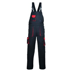 Portwest Texo Contrast Amerikaanse Overall