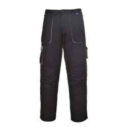 Portwest Texo Action broek