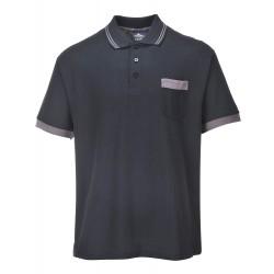 Portwest Texo Contrast Poloshirt