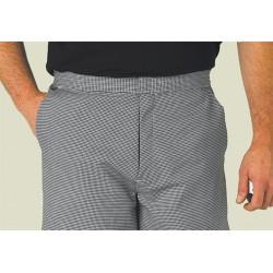 Spodnie kucharskie Harrow