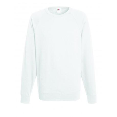 Lichte blouse