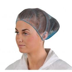 Wegwerp Haarnet Nylon