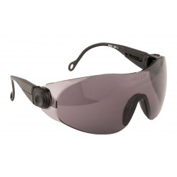 Veiligheidsbril met Contour