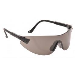 Hi-Vision Bril