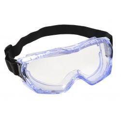 Ultra Vista Bril