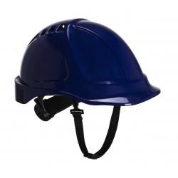 Endurance Helm