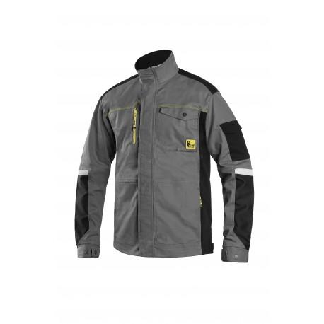 Men's working jacket