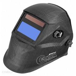 PROTECO P800E-C