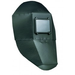WELDING HAND SHIELD