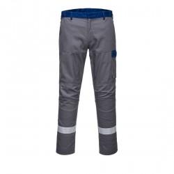 Spodnie dwukolorowe Bizflame Ultra