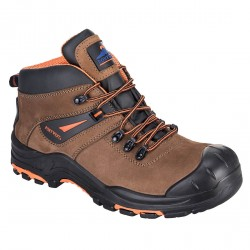 Trzewik Portwest Compositelite Montana Hiker S3