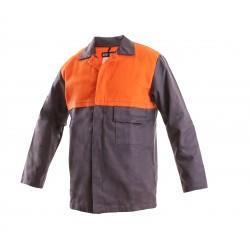 Bluza dla spawacza MOFOS