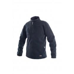 Bluza Polarowa OTAWA