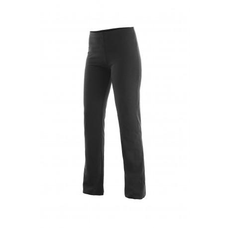 Spodnie damskie IVA
