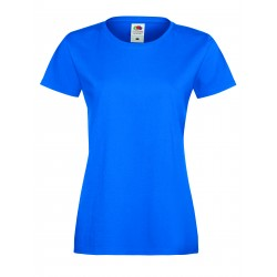 NEW LADY-FIT SOFSPUN T