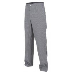 Spodnie PEPITO 02