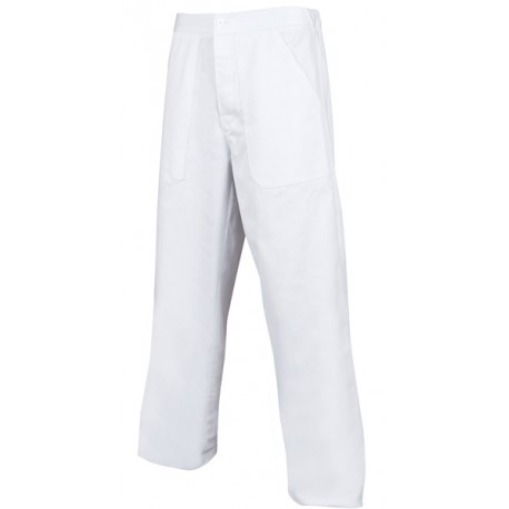 Spodnie SANDER