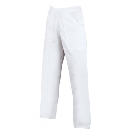 Spodnie SANDER Damskie