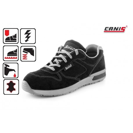 JOGGER S1