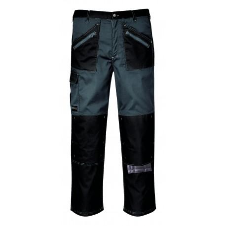 Spodnie Chrome