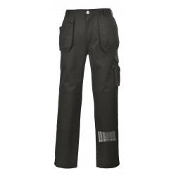 Spodnie Slate