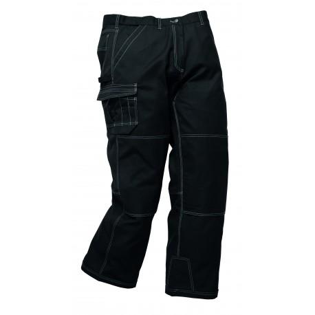 Spodnie Portland