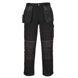 Spodnie Tungsten