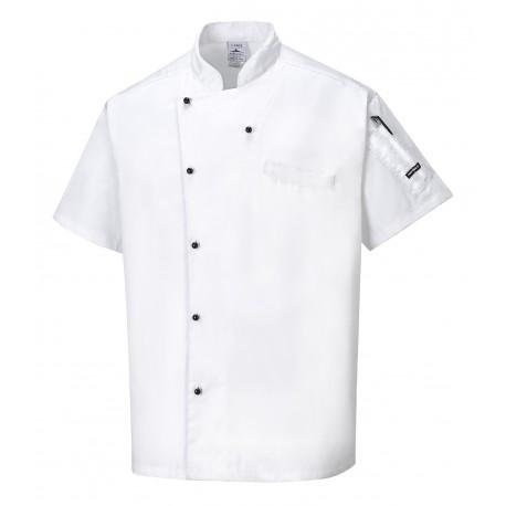 Bluza Szefa kuchni Cardiff