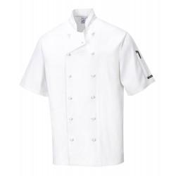 Bluza szefa kuchni Newport