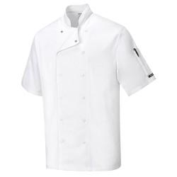 Bluza szefa kuchni Aberdeen