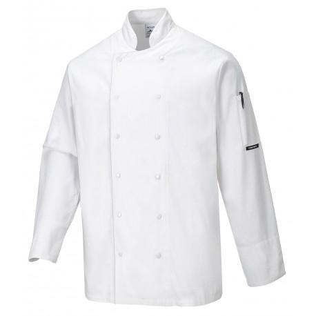 Bluza szefa kuchni Dundee