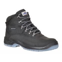 Steelite™ Weerbestendige Schoen S3 WR