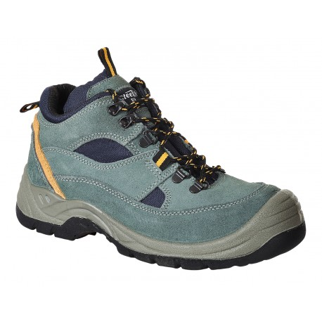 Steelite™ Hiker Schoen S1P