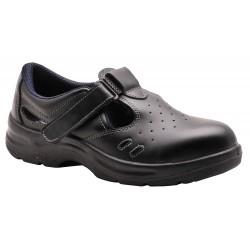 Sandał bezpieczny Steelite™ S1