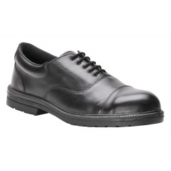 Steelite™ Executive Oxford Schoen S1P