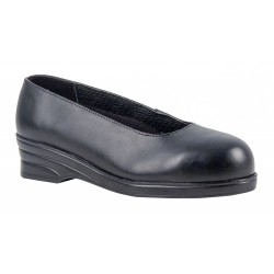 Steelite™ Dames 'Court' schoen S1