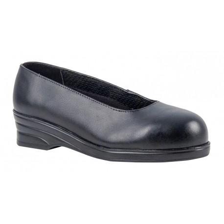 Steelite™ Dames 'Court' schoen S1