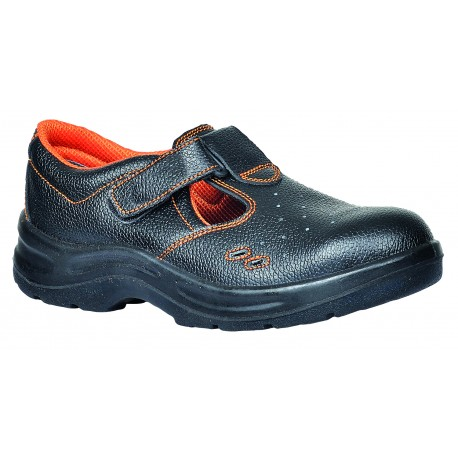 Sandał Steelite™ Ultra Safety S1P
