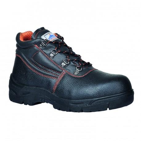 Steelite™ Ultra Veiligheids Schoen S1P