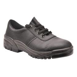 Steelite™ Protector Schoen S1P