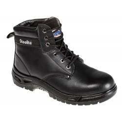 Steelite™ schoen hoog S3